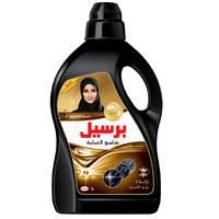 Persil Abaya Shampoo Asalat Al Oud 3L