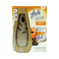 Glade Automatic 3 In1 Hawaiian Breeze