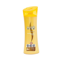 Sunsilk Shampoo Soft & Smooth 600ML -15% Off