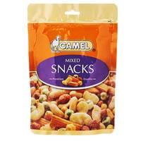 Camel Mixed Snacks 300g
