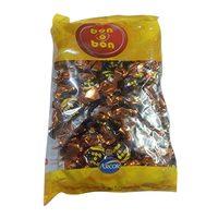 Arcor Bon O Bon Wafer and Milk Chocolate 510g