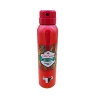 Old Spice Deodorant Bearglove 105ML