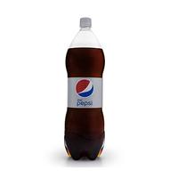 Pepsi Soft Drink Diet 2L