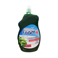 Foamy Shampoo Multipurpose 5100ML