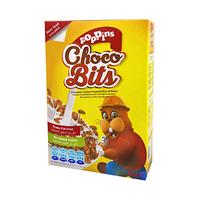 Poppins Choco Bits 750GR -33% Off