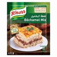 Knorr Meal Maker Bechamél Mix 75g