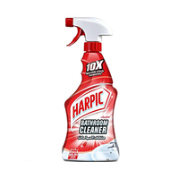 Harpic Bathroom Cleaner Trigger 500ML