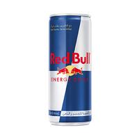 Red Bull Energy Drink 250ML