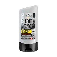 Taft Super Glue Power Hair Styling Gel 150ML