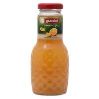 Granini Orange Juice 250ml