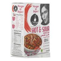 Ching's Secret Instant Hot & Sour Soup 60g