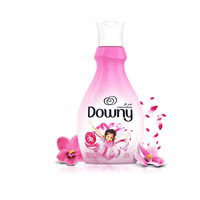 Downy concentrated floral breeze 1.5 L