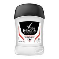 Rexona men stick anti + inv 40 g