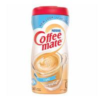 Coffee mate lite coffee creamer 450 g