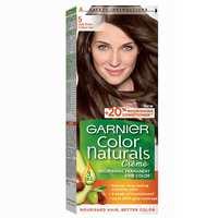 Garnier Color Naturals 5.0 Light Brown