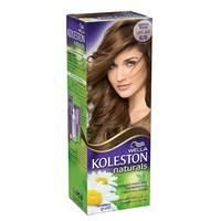 Wella Koleston Naturals Hair Color Semi-Kit  Dark Blonde  6/0