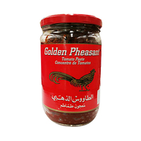 Golden Pheasant Paste 1350GR