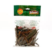 Abido Cinnamon Sticks 100GR