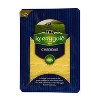 Kerrygold Irish Cheddar Slices 150g