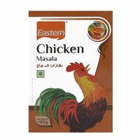 Eastern Chicken Masala 160g
