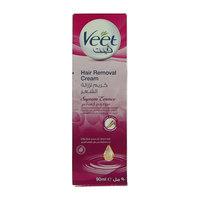 Veet Supreme Essence Velvet Rose Hair Removal Cream 90ml