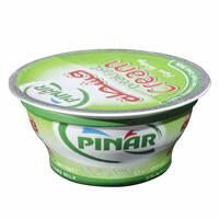 Pinar Breakfast Cream 100ml