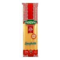 Panzani Spaghetti 400g