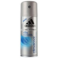 Adidas Anti-Perspirant Climacool 150ml