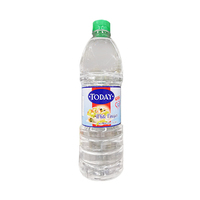 Today White Vinegar 1L
