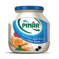 Pinar Jar Cheese Blue 900g
