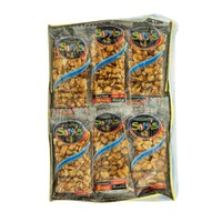 Sona's Peanut Candy 20g x Pack of 30