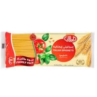 Al Alali Italian Spaghetti N 5. 800g