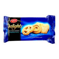 Tiffany delights butter cookies 40 g