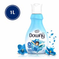 Downy concentrate fabric softener valley dew 1 L