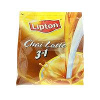 Lipton Chocolate Chai latte 3in1 464.4g