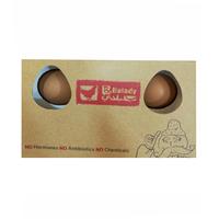 B.Balady Fresh Eggs 6 Pieces