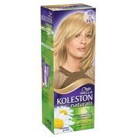 Wella Koleston Naturals Hair Color Semi-Kit Blonde Attraction 11/7