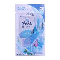 Glade Hang It Fresh Cool Air Freshner 8g