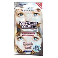 Montagne Jeunesse Anti-Wrinkle Cool Eyes Pack of 2