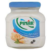 Pinar Jar Cheese Blue 200g