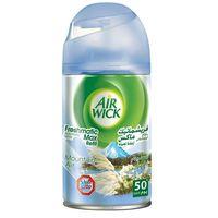 Air Wick Air Freshener Freshmatic Max Refill Mountain Air 250ml