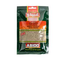 Abido Anise Seeds 50GR