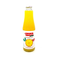 Kassatly Fruitastic Juice Pineapple 1L