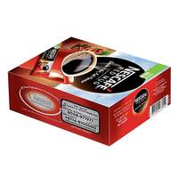 Nescafe Red Mug Sticks Coffee 1.8g x Pack of 50