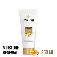 Pantene pro-v moisture renewal oil replacement 350 ml