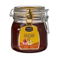 Al Shifa Honey Natural 1KG