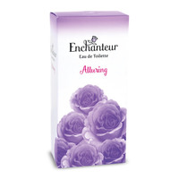 Enchanteur edt alluring 100 ml