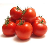 Round Tomato (Lowest Price)