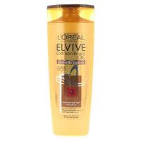 L'oreal elvive extraordinary oil nourishing shampoo 400 ml