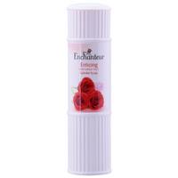 Enchanteur Enticing Perfumed Talc 125g